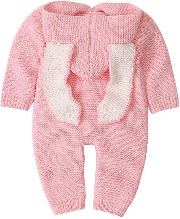 Bébé Garçon Fille Hiver Ange Veste à Capuche Combinaison épais manteau costume NOUVEAU