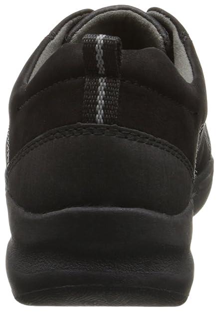 028ed015 Amazon.com | Clarks Women's Inmotion Drive Sneaker | Shoes
