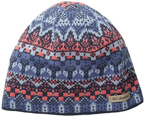 Adult Alpine Hat - 7