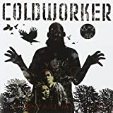 Contaminated Void by COLDWORKER (2007-01-23)