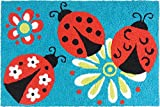 Ladybug Attire by Jellybean®