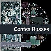 Contes russes 1 |  div.