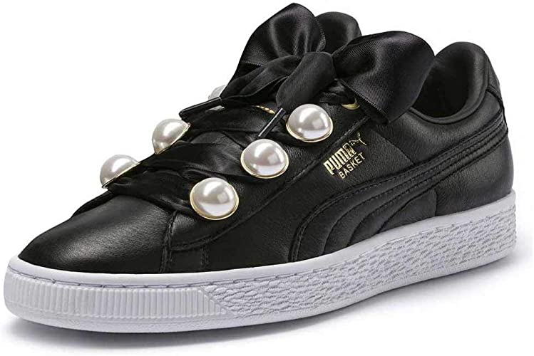 zapatos puma mujer amazon online tallas