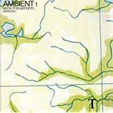 Ambient 1: Music for Airports (2009)