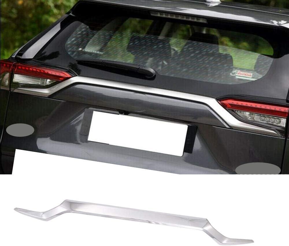 Color Name : YS BENGKUI For los Toyota Rav4 Rav 4 2019 2020 Xa50 Partes Interiores Accesorios del Coche manija de la Puerta Ventana Motor Apoyabrazos Pegatina Cubierta Cubierta de Ajuste