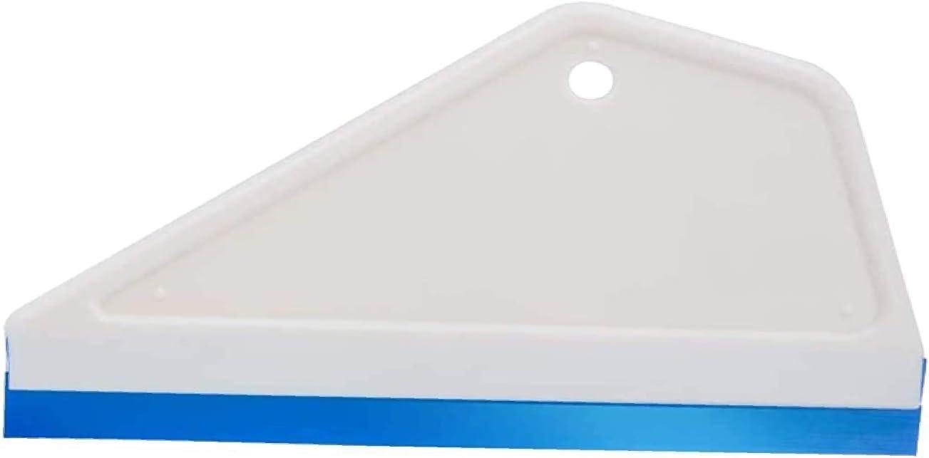 AE Quality Tools Bulldozer Pro Tint Vinyl Wrap Kit
