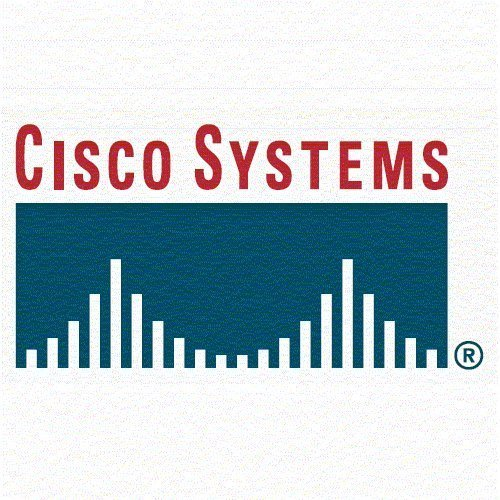 Linksys by Cisco 8-Port Ip Telephony Gateway  (Spa8000-G1) (Cisco Ip Gateway)