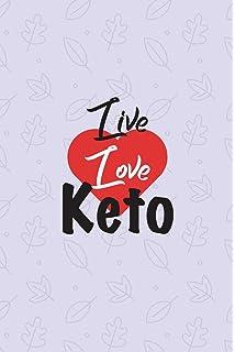 keto diet journal inspirational ketogenic diet weight loss journal
