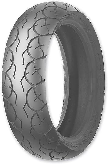 150//70-13 Shinko SR568 Rear Tire