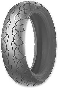 Shinko SR567//SR568 Front /& Rear Tires 120//70P-13 /& 140//60P-13  87-4282//87-4503