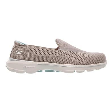 9ff0f576c0bd Skechers Women s GOwalk 3 Strike Walking Shoe
