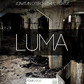 Amazon.com: Luma: David Porta Jonatan Otero: MP3 Downloads