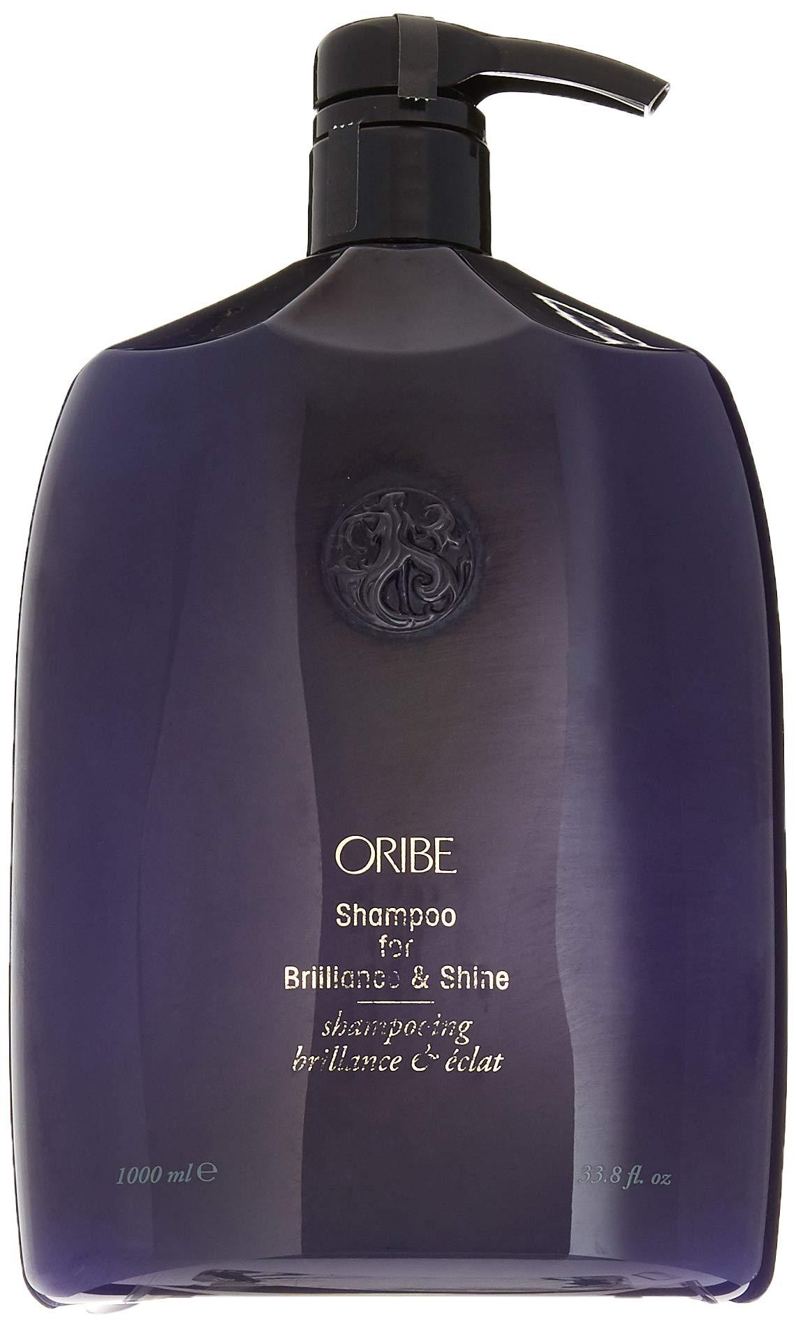 ORIBE Shampoo for Brilliance and Shine, 33.79 oz.