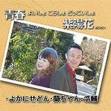 SEISYUN YOISHO KORASHO DOKKOISHO/AJISAI