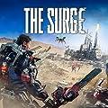 The Surge - PS4 [Digital Code]