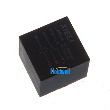 61zz4tnpyKL._SY450_ amazon com holdwell relay switch fuse panel 6679820 for bobcat bobcat s220 fuse box location at gsmx.co