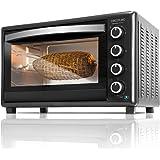 Horno Cecotec Bake&Toast 750 Gyro