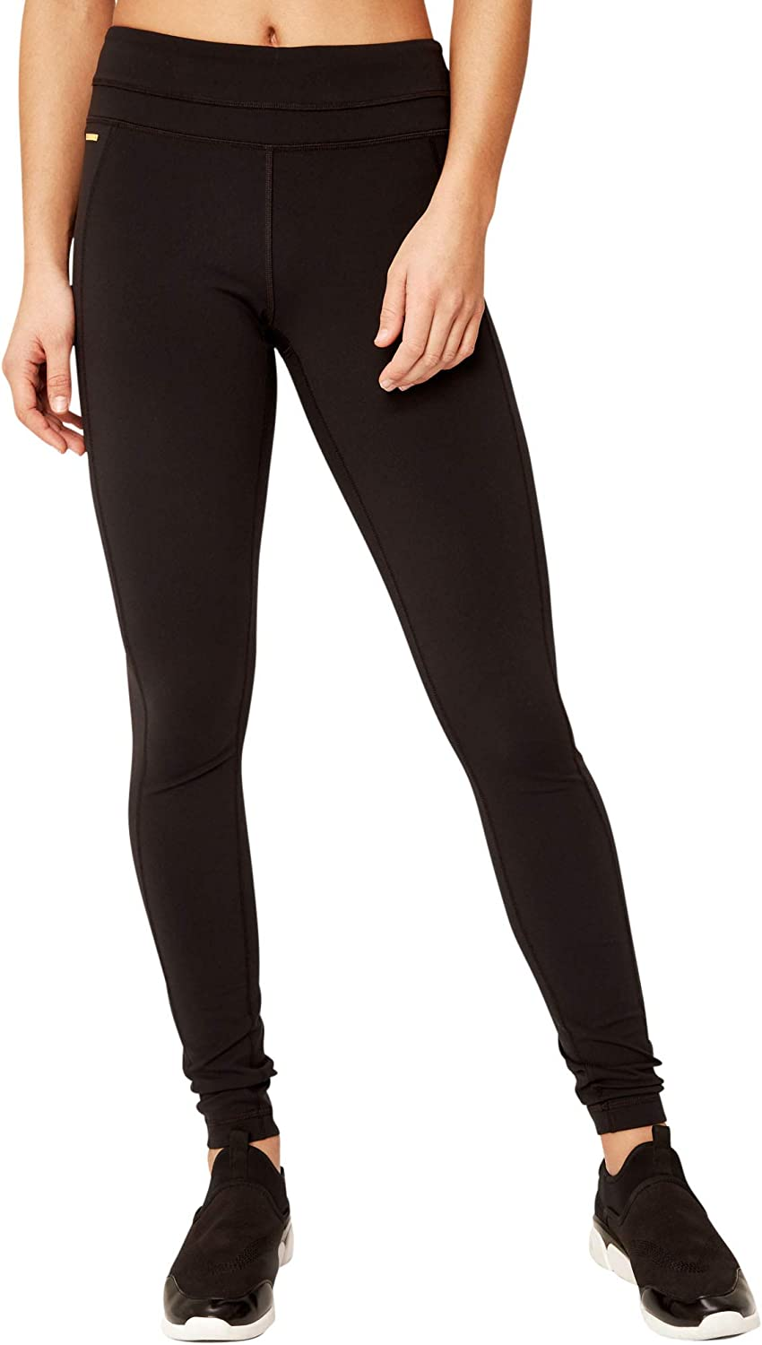 Lole Women's Low Rise Motion Leggings