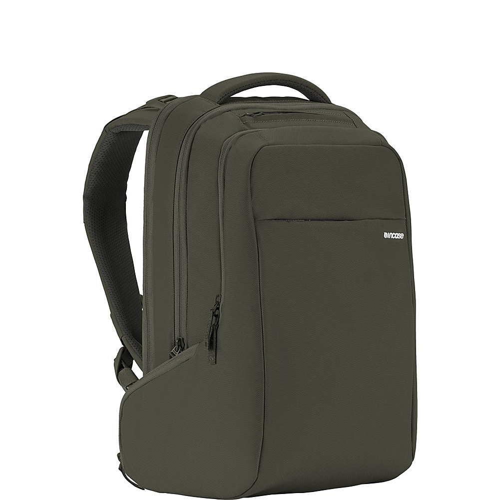 ICON Backpack best