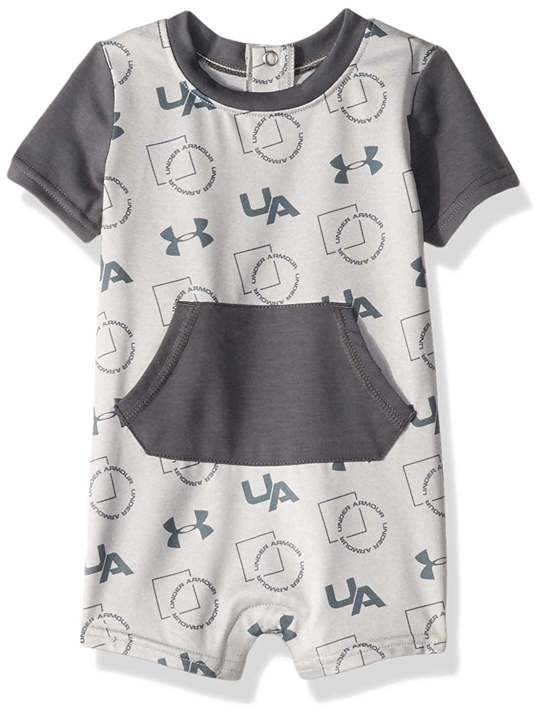 Under Armour Baby Boys USA Coverall