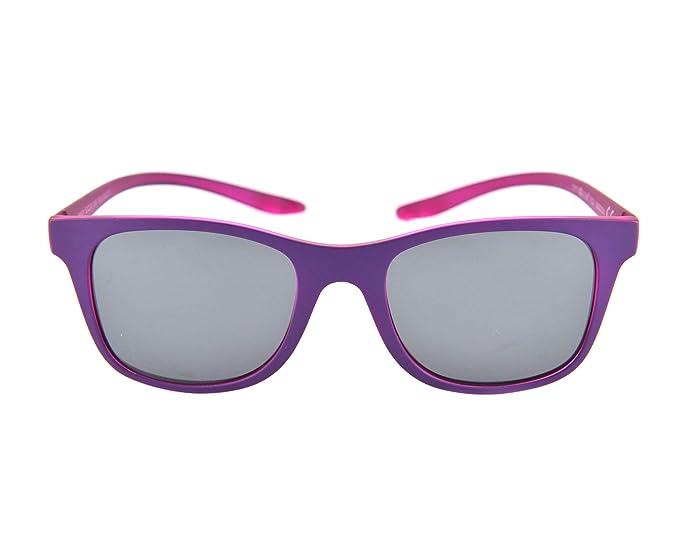 CentroStyle Gafas de sol - para hombre Morado violeta ...