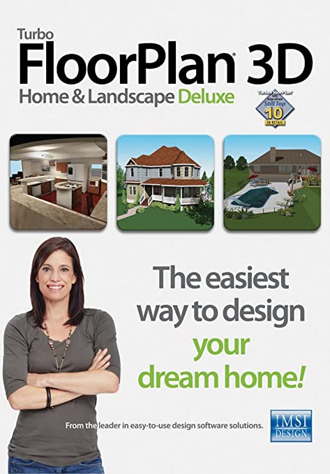 3d Home Architect Design Deluxe 8 Download Gratis Homes Tips Zone