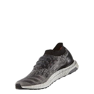 adidas Ultra Boost Uncaged Schwarz Grau bb3900 für Männer