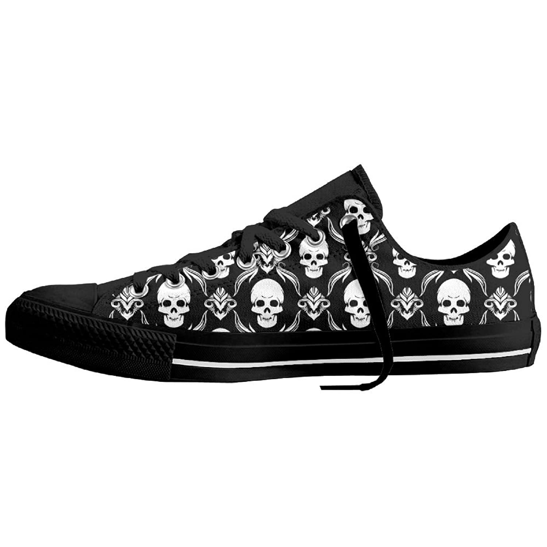 ToT_Sneaker APPAREL メンズ B07BVCQ7M7