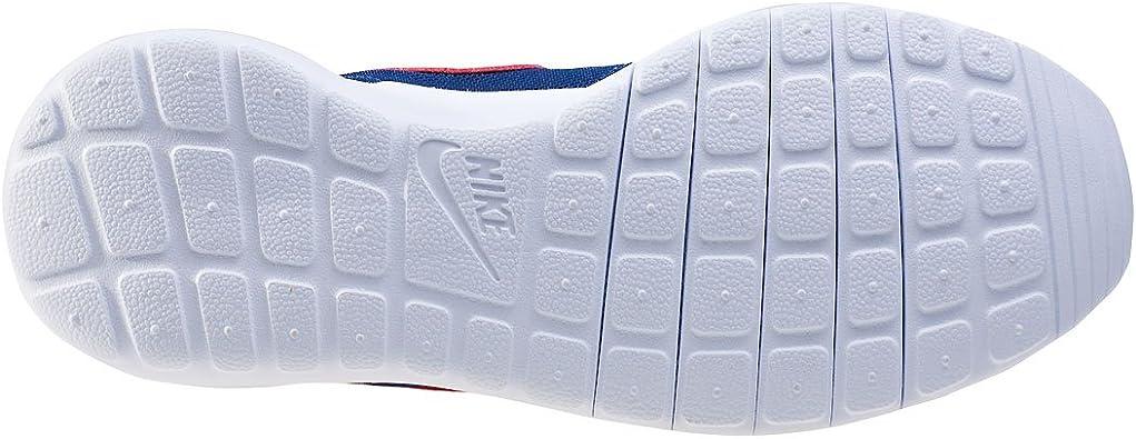 4 Y US Nike Roshe One Big Kids Style 599729-411 Size