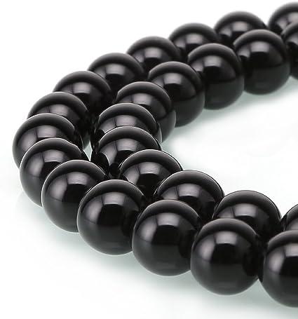 """12MM Genuine Natural Seraphinite Beads Grade AAA Round Gemstone Loose Beads 8/"""""""
