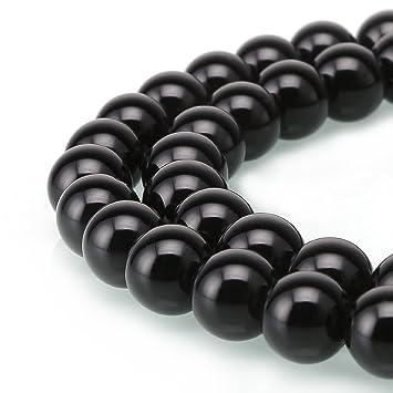 20gr 10//0 Preciosa Czech Round Glass Seed Beads with round hole 30080 Dark Sapphire Transparent