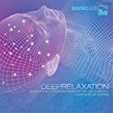 Sonic Aid: Deep Relaxation