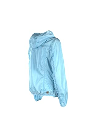 Women's 2018 Spring Jacket Turchese 1968 Colmar Summer 280 8pc 1i gUgPx