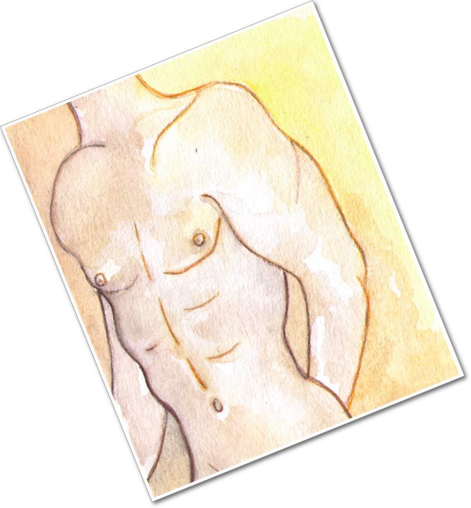 Nude items Nude Photos