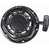 Amazon com : Bolens Hydro Fan 1770934 : Garden & Outdoor