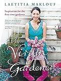 The Virgin Gardener