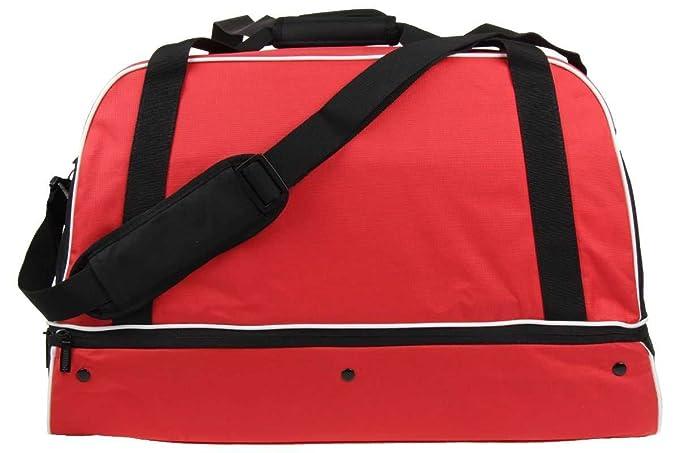 09655d969be91 Puma United Football Bag Fussball Tasche Bag Sporttasche 65 Liter ...