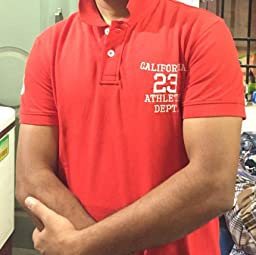 f5e9dcd9998 T-Shirts  Buy T-Shirts   Polos for Men online at best prices in ...