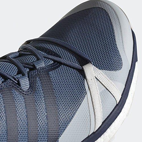 adidas Terrex Agravic GTX, Stivali da Escursionismo Uomo Multicolore (Acenat / Maruni / Limsol 000)