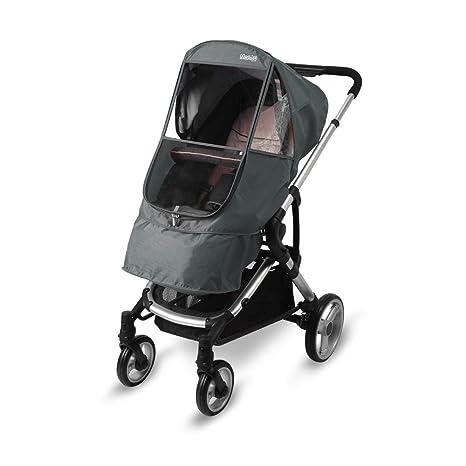 [Manito] Elegance Beta Cover/protectora para carrito y Sport cochecito, Cubierta de
