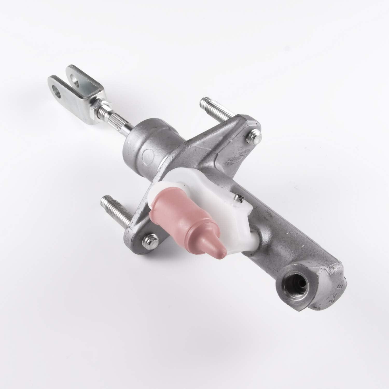 LuK LMC438 Clutch Master Cylinder