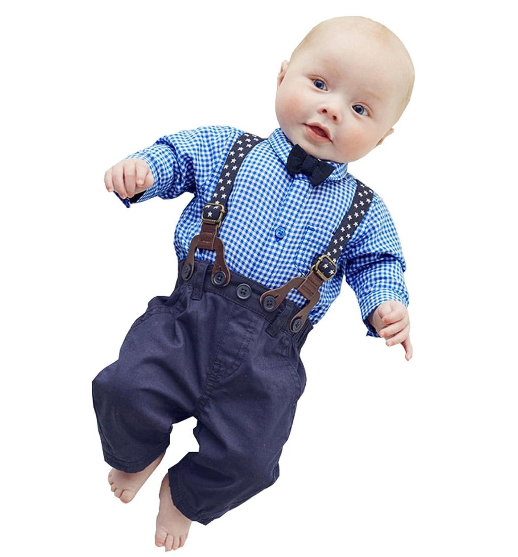 Best Baby Boy Wedding Attire Gallery - Styles & Ideas 2018 ...