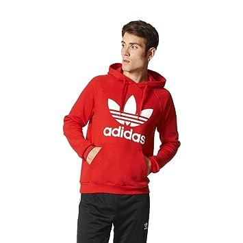 Acheter la collection complète de adidas veste capuche homme