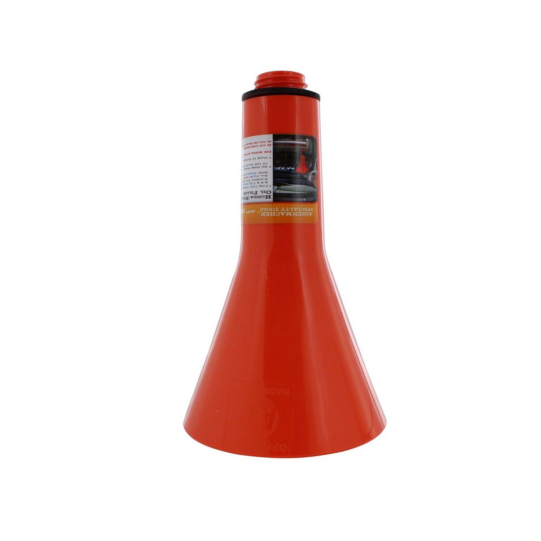 Assenmacher (ASMOFHON1033) Honda/Acura/Nissan Oil Funnel