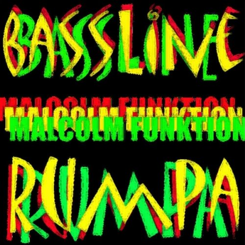 Mp3 Download Taki Taki Rumpa: Bassline Rumpa (Original Mix) By Malcolm Funktion On