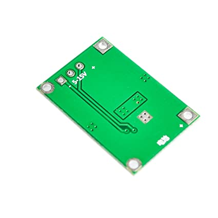 2Cells Single Lithium ion Battery Charger Module 1-2A PCB 18650 TP5100 Nice/%