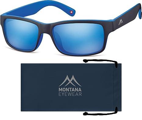 GCR Sunglasses Polarized light Shade glasses Nouvelles lunettes de soleil lunettes de mode métal ajouré boîte translucide , a