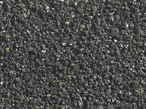 Noch 09202 Carbone 250 Gr Ho-TT-N-Z
