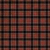 """Hot Off The Press Scrapbooking Bulk Paper Collection 