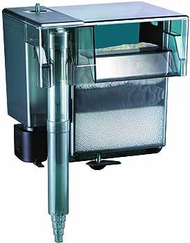 AquaClear Power Filter 110 V